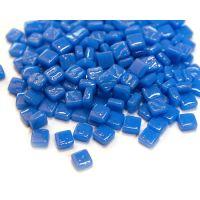 066 True Blue: 50g