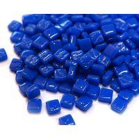 069 Brilliant Blue: 50g