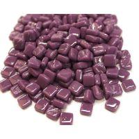 085 Deep Purple