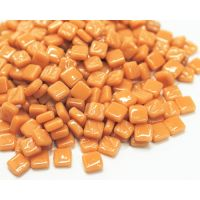 094 Toffee: 50g
