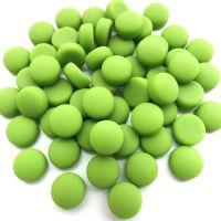 92 Matte Lime