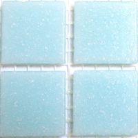 A04 Soft Aqua