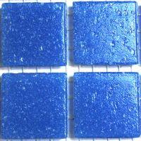 A19 Blue Heaven