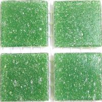 A23 Leaf Green