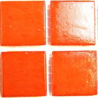 A95 Dark Orange