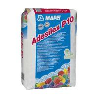Adesilex P10: 5kg
