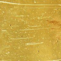 AR10 Pale Gold Wavy: 5x15cm
