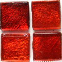 AJ97 Blood Red