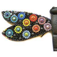 XL Blossom Dragonfly 60cm**