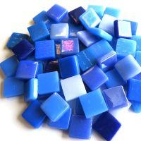 Feeling Blue 5kg