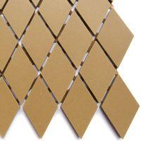 Winckelmans Diamonds: Cafe 15 tiles