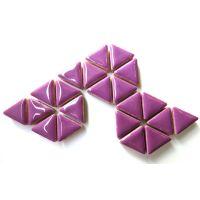 H43 Pretty Purple: 50g