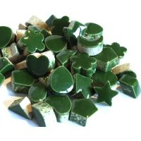 Pesto Green Mini