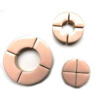 H6004 Sweet Pink: 50g