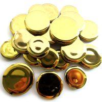 H01 XL Gold: 100g