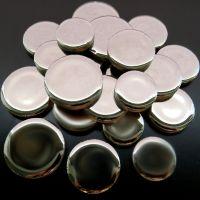 H02 XL Silver: 100g