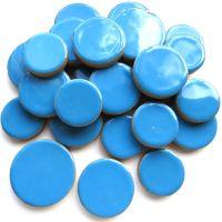 H171 XL Thalo Blue