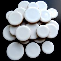 H3 XL White