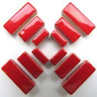 H401 Poppy Red: 50g