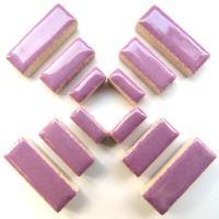H45 Fresh Lilac: 50g