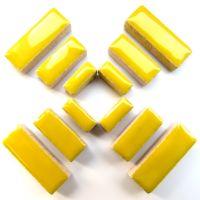 H71 Citrus Yellow: 50g