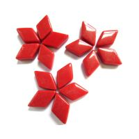 109 Blood Red: 50g