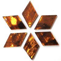 Large: AR30 Copper Wavy: 6 tiles