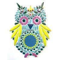 20cm Owl: Dreamy
