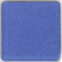 Lazuli: 100g