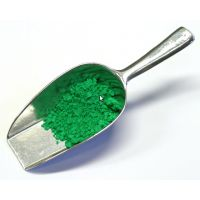 Dark Emerald Green 100g