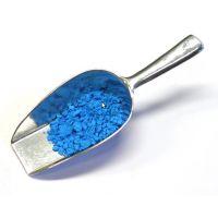 Ercolano Blue 100g