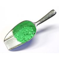 Chalk Green 1kg