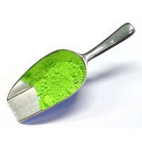 Light Emerald Green 100g