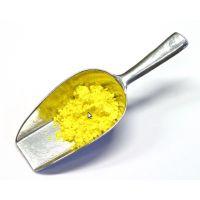 Yellow 100g