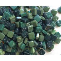 Green Fronds 500g