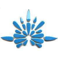H171 Thalo Blue: 50g