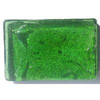 15cm Rectangle: Olive