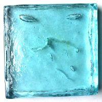 10cm Block: Clear
