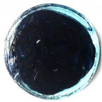 15cm Round: Violet