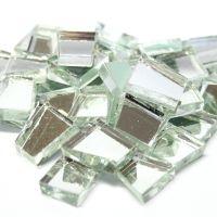Silver Shards: 100g