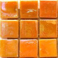Saffron WJ92