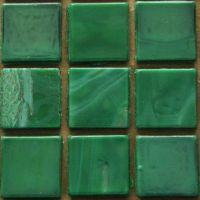 AJ21 Magnesium Green