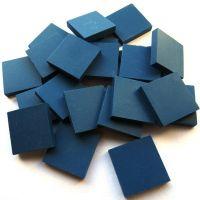 Bleu Nuit (loose)