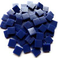 071 Matte Royal Blue: 100g