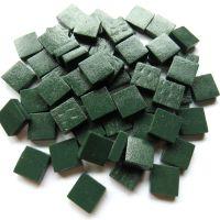 087 Matte Dark Green