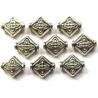 10mm Diamonds: Set of 9