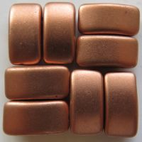9x17mm: Copper (20pcs)