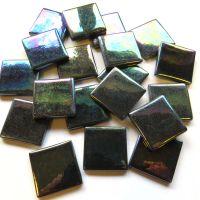 049P Iridised Opal Black: 100g