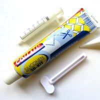 1 tube PVA :30ml