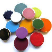 XL Discs: Bohemia